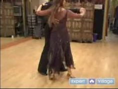 Learn how to do footwork for the Foxtrot in ballroom dancing in this free instructional dance video.    Expert: Kelly-Anne  Contact: www.56Dance.com  Bio: Kelly-Anne is a Professional Ballroom & Theatrical Musical Dance coach in South Florida USA. She is a highly versatile seasoned pro.  Filmmaker: Hiu Yau Ballroom Dance Lessons, Ballroom Dancing, Florida Usa, South Florida, Learn To Dance, Dance Moves, Dance Videos, Filmmaking, Ballet Dance