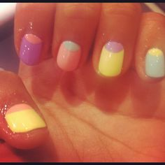 pastelssss