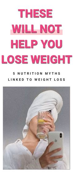 Lose Weight, Weight Loss, Fit Board Workouts, Just Don, Physical Fitness, Fitness Tips, How To Become, Things To Come, Nutrition