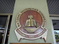 The National Universities Commission (NUC) has accredited 18 degree programmes of the Sokoto State University, while five other degree programmes have partial University Rankings, Best University, Cairo University, Peking University, Princeton University, Communications Degree, Top Universities, Colleges, Federal