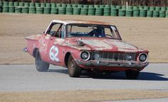before-nsf-bought-the-69-they-raced-this-frighteningly-rusty-plymouth-fury-legend-nsf-racing-photo-461596-s-1280x782.jpg (1280×782)