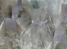 """Saatchi Art Artist Dagmar Lukes; Photography, """"Secret dream"""" #art"""