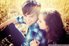Cute Couple Photography | cute, couple, hugs, love, romantic | lovepictures | We Heart It