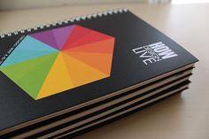 HDL15 brochure