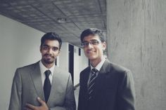 Nachiket Devasthaley reveals how Consulting Projects during his Summer Internship Programme (SIP) helped him become industry-ready >> Not very often do management students get an opportunity to roll up their sleeves and get their hands on a Consulting Project that gives them a vital learning experience. Nachiket Devasthaley from KIAMS, Pune has managed just that during his Summer Internship (SIP) with Frost and Sullivan, Mumbai. >> #KIAMS #KiamsHarihar #KIAMSInternship #KiamsPune #KIAMSSIP