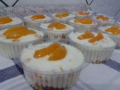 Cheesecakes, Sweet Recipes, Cake Recipes, Baker Cake, Fancy Desserts, Cake Boss, Chocolate, Deserts, Muffin