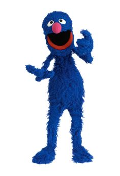 Grover - Over, Under, Around and Through