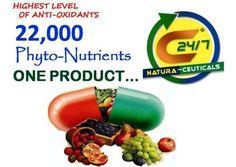 Heath Care, Essential Fatty Acids, Proper Nutrition, Greens Recipe, Spirulina, Vitamins And Minerals, Health And Wellness, Stuffed Mushrooms, Vegetarian