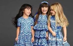 Image result for fall fashion trends 2016