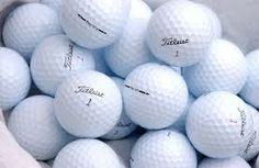 Just as all new products that come on the market have their individual reviews, so do golf balls. There are numerous golf balls being manufactured everyday, with new models and types being introduced every once in a while. The variations in the golf balls usually lie in the number of dimples there are in the balls, the construction of the ball, and the distance it can travel at a single shot.  http://golfessentials.in/