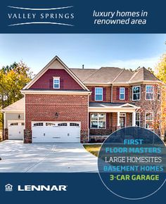 20 desirable new homes in durham nc images durham new homes for rh pinterest com