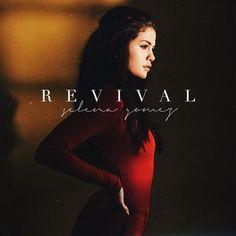 Selena Gomez | Revival
