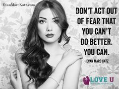Dont Settle, Dating Coach, Dating Advice, Loving U, Coaching, Infographic, Wellness, Hearts, Training
