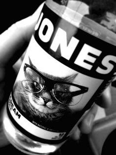 Jones Soda Co. Announces Launch of Lemoncocco™ | Business Wire