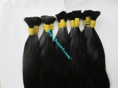 Top quality and best price vietnam remy hair No dyed for Human Hair Extensions