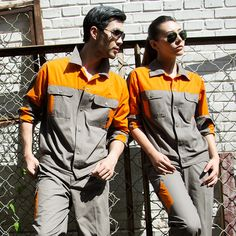 Uniform Design, Business Shirts, Work Pants, Shirt Shop, Outfit Sets, Laos, Work Wear, Suits, Nursing Uniforms