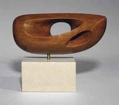 Image result for hepworth wood