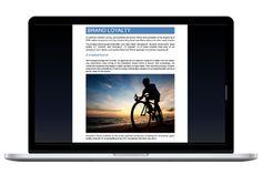 35 Best macOS (Mojave) ↝ Apps images in 2019   Mac os, App, Apple mac