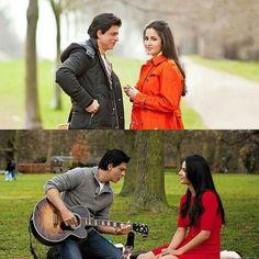 Best Couple, Couple Photos, Couples, Couple Shots, Couple Photography, Couple, Couple Pictures