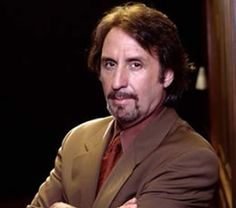 Ron Silver known for being Bruno Gianelli in West Wing