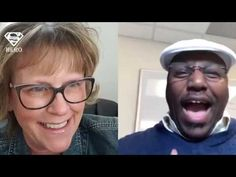 Service Hero, Lyman A Montgomery is #146 of 365 Days of Awesome; Celebrate Success Through Service - YouTube Believe, Success, Hero, Day, Celebrities, Awesome, Youtube, Celebs, Youtubers