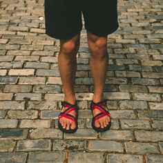 84b71dbe6 Customize your own pair of Chaco sandals at Mychacos.com