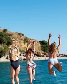 Girls Trip to Croatia with Ritual Retreats, Croatia, Yoga & Wellness meets Culture & Culinary Heaven Packing List For Travel, Yoga Retreat, Experiential, Travel Couple, European Travel, Luxury Travel, Travel Quotes, Croatia, Adventure Travel
