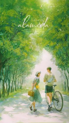 Anime Couples Drawings, Couple Drawings, Cartoon Girl Images, Cute Anime Coupes, Cute Couple Art, Manga Anime Girl, Love Illustration, Anime Scenery, Anime Love