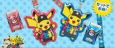 Conoce sobre Japón tendrá su primer gimnasio Pokémon este año
