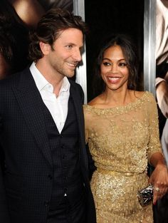 Hottest celeb couples of 2012