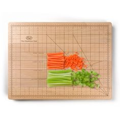 The Ocd Chef Cutting Board >>> Want to know more, click on the image. We are a participant in the Amazon Services LLC Associates Program, an affiliate advertising program designed to provide a means for us to earn fees by linking to Amazon.com and affiliated sites.