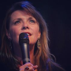 Amanda Tapping FedCon 2014   (C) Jessica Rens Photography