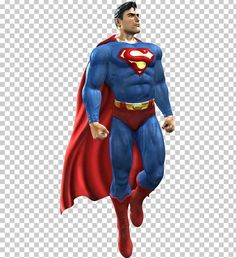 This PNG image was uploaded on March am by user: rtvjay and is about Action Figure, Clip Art, Cloak, Comics, Desktop Wallpaper. Superman Logo, Cloak, Desktop, Clip Art, Lovers, Action, Marvel, Wallpaper, Group Action