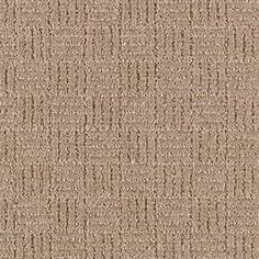 379 Best Wall To Wall Carpet Images In 2019 Stair