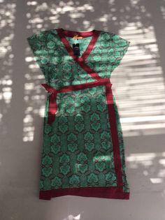 Boho Queens  Nota's shop  Antiparos Boho Fashion, Queens, Wrap Dress, Bohemian, Shopping, Clothes, Dresses, Design, Report Cards