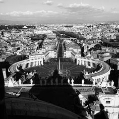 Roma copula Italy Street, Paris Skyline, Travel, Viajes, Traveling, Trips, Tourism