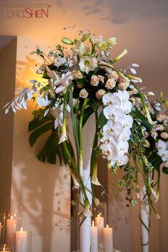 wedding — Lorashen