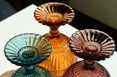 iittala Maribowl -155mm seablue, seville orange, purple : buckの気ままなblog。 Seville, Helsinki, Home Appliances, Orange, Purple, Tableware, House Appliances, Sevilla, Dinnerware