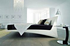 16-cama-flutuante-moderna