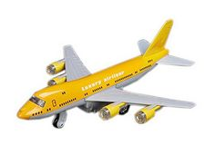 Air Force One Plane Model Diecast Models for Kids Best Birthday Gift YELLOW *** See this great product.Note:It is affiliate link to Amazon.