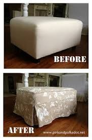 Image result for sewing slipcovers