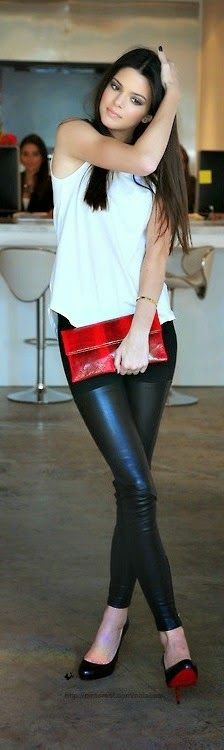 Clothes Casual Outfit for • teens • movie • girls • women •.  http://www.viralsexy.com