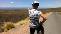 Bike Garden Route Tour Mtb Cycles, Tour Guide, Cape Town, Golf Bags, Touring, South Africa, How To Memorize Things, Bike, Adventure