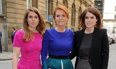 Duchess of York sues Mazher Mahmood