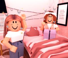 Https_Vintage is one of the millions playing, creating and exploring the endless possibilities of Roblox. Join Https_Vintage on Roblox and explore together!𝐇𝐢, 𝐈 𝐦𝐚𝐤𝐞 𝐆𝐅𝐗'𝐬. Cute Tumblr Wallpaper, Wallpaper Iphone Cute, Aesthetic Iphone Wallpaper, Aesthetic Wallpapers, Cute Profile Pictures, Cartoon Profile Pics, Cute Pictures, Roblox Funny, Roblox Roblox