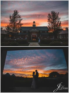 Blog | JDetailedEvents | Elawa Farms | Photo by Angela Renee Photography