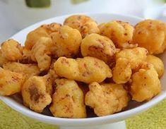 Рецепт цветной капусты в кляре Cauliflower, Vegetables, Recipes, Food, Cauliflowers, Rezepte, Veggie Food, Food Recipes, Vegetable Recipes
