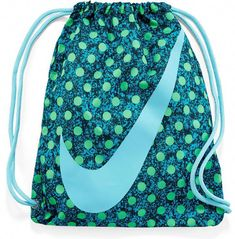 b51a548b8a7 30 Best DIY's images | Backpacks, Sewing, Backpack