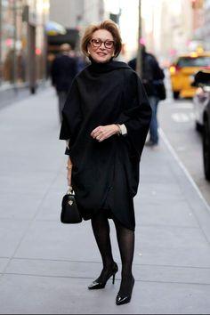 el estilo a cualquier edad (4)