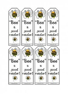 How I Keep My Classroom Library Thriving  Filing Bookmarks And